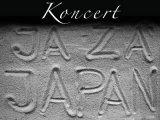 JA za JAPAN