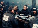 Panfilov snima Jedan dan Ivana Denisoviča