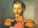 Obnovljena spomen-ploča knezu Mihailu