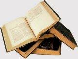 Godina knjige i jezika