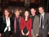 Kolarac donator nagrade u Barseloni