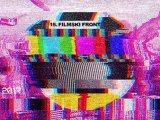 Konkurs za 15. Filmski front - No Signal
