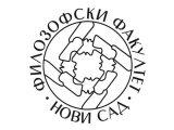 Poziv Filozofskog fakulteta u Novom Sadu umetnicima za ponude za otkup