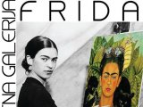 Poziv Pokretne galerije Frida za junsku izložbu