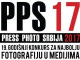 Konkurs za najbolju fotografiju u medijima Press Photo Srbija 2017