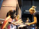 Konkurs za prvi Rok kamp za devojčice
