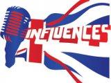 Konkurs za autorske bendove: Uticaji britanske muzike u Srbiji