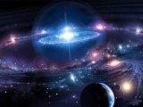 Veče sa zvezdama - Dan nauke