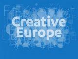 Novi poziv Kreativne Evrope za saradnju