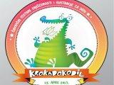 Krokodokodil - dečji Krokodil