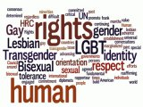 Zabrana Parade - udar na ljudska prava svih