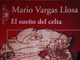 Novi roman nobelovca Ljose