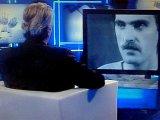 Kulturni uticaj televizije