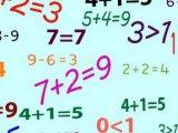 Matematika u filmovima
