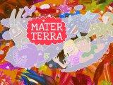 3. Mater Terra festival