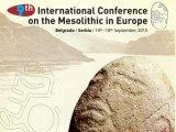 Mezolit u Evropi