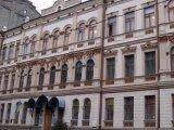 Ruski umetnici na ukrajinskoj crnoj listi