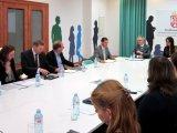 SE i Srbija o kulturnoj politici