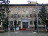 Drastično smanjen budžet za kulturu na Kosovu