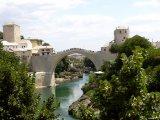 Samit šefova država JIE u Mostaru