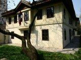 Privremeno zatvaranje Muzeja Vuka i Dositeja