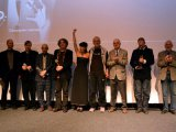 Nagrade 32. Manaki festivala