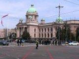 Usvojen lex specialis za Beograd na vodi