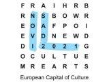 Novi Sad – ECC 2021