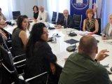 Početak dijaloga o problemima novosadske nezavisne scene