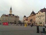 Dobitnici medalja za doprinos kulturi Vojvodine