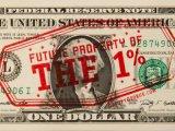 Okupiraj dolar