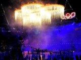 Olimpijska oda pop kulturi