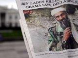 Istraga o filmu o Bin Ladenu