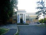 Galerija Zora Petrović u Cvijeti