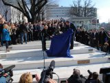 Srpski PEN: Politička zloupotreba Pekića