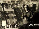 40 godina od smrti Lubarde