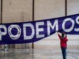 Španski aktivisti o Podemosu