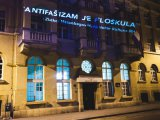 Svetski intelektualci protiv revizionizma Hasanbegovića