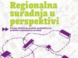 Perspektive regionalne saradnje civilnog društva