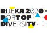 Rijeka postala EPK 2020