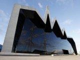 Najbolji evropski muzeji