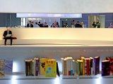 Srbija na 66. Sajmu knjiga u Frankfurtu