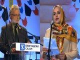 Srpsko-iranski poziv na čitanje