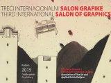3. Internacionalni salon grafike