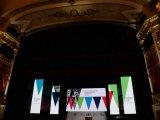 Peterburški kulturni forum