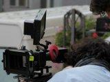 Odabrani za Sarajevo grad filma 2013.