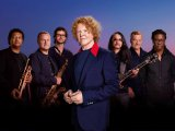 Simply Red u Beogradu i Zagrebu