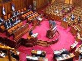 Vučić protiv ukidanja priznanja za doprinos kulturi