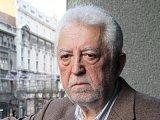 Preminuo Slobodan Rakitić