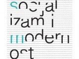 Socijalizam i modernost